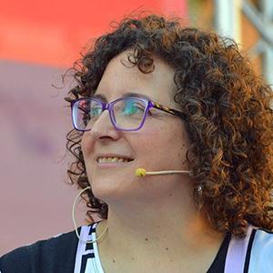 Esther Martos