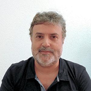 Mariano Vicente Albadalejo