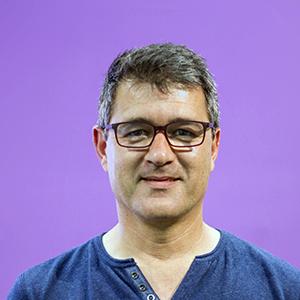 MiguelAngelGarcia Quesada