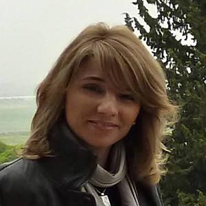 Carmen Pardo Plana