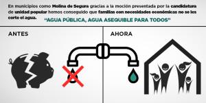 2016.03.14. Molina Tw