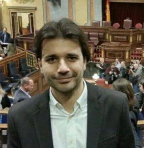 JSS_Congreso_Web