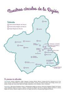 mapa-circulos
