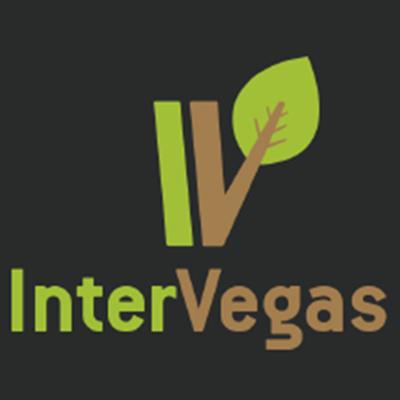 Intervegas_logo