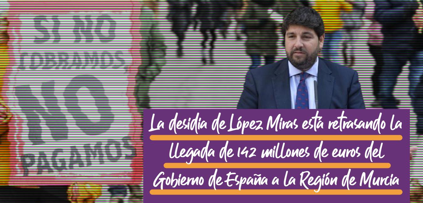 desidia López Miras