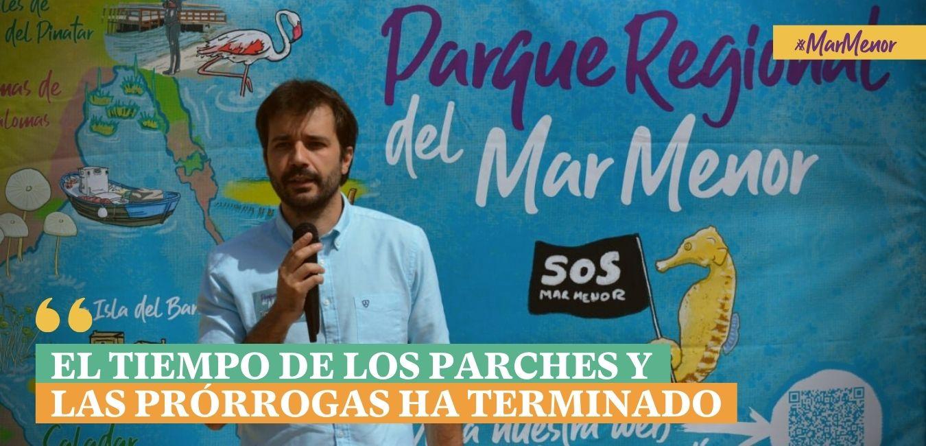 Parque Regional